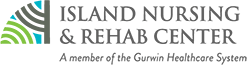 Island Nursing & Rehab Center